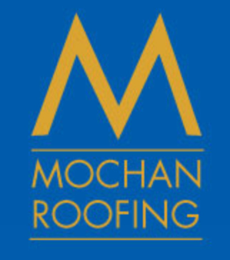 Mochan Roofing - Roofing Specialists Kent